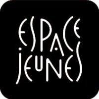 ESPACE JEUNES / La Petite Entreprise Marly le Roi