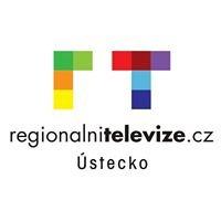 Regionální televize Ústecka