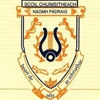 St. Patrick's Comprehensive School