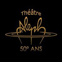 Théâtre Aleph Teatro