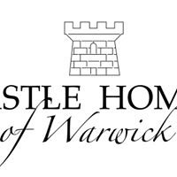 Castle Homes of Warwick Ltd
