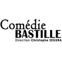 Comédie Bastille