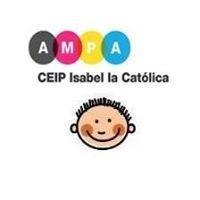 AMPA del CEIP Isabel la Católica
