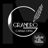 Granero PUB Granada