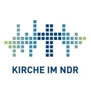 Kirche im NDR