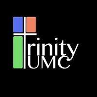 Trinity UMC Opelika AL