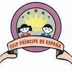 CEIP Príncipe De España