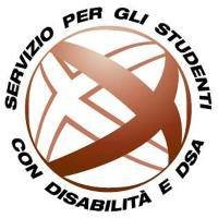 Università Bicocca - Servizio per gli studenti con disabilità e con DSA