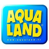 Aqualand Saint Cyprien