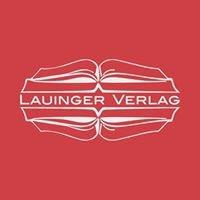 Lauinger Verlag / Der Kleine Buch Verlag