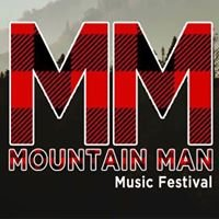 Mountain Man Music Festival