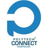 Polytech Connect