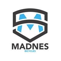 Madnes Bicycles