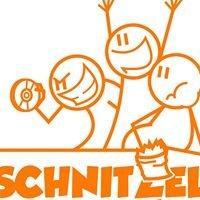 Schnitzelbildertüte - Filmklub des Metzgerei Schnitzel e.V.
