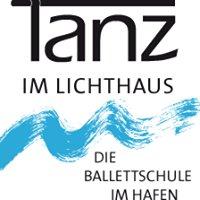 Tanz im Lichthaus