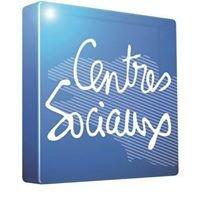 Fédération des Centres Sociaux et Socioculturels de Bretagne