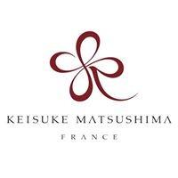 Keisuke Matsushima Tokyo