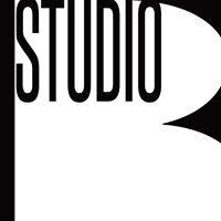 Studio B - Brunswick