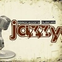 Associazione Musicale Jazzy