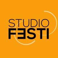 Studio Festi