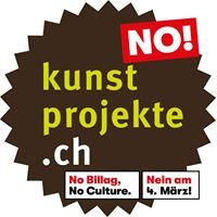Kunstprojekte.ch