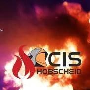 Centre d'Incendie et de Secours Hobscheid