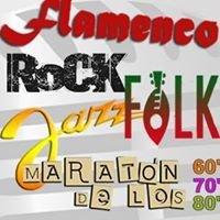 Festivales Música en Gredos