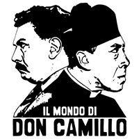 Il Mondo di Don Camillo