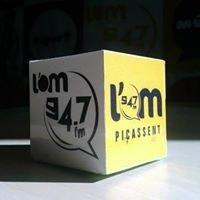 Ràdio l'Om de Picassent