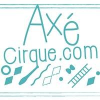 Axé Cirque