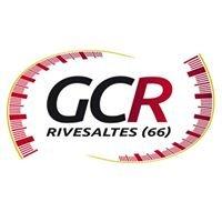 Le Grand Circuit Du Roussillon