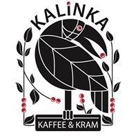 Café Kalinka - Kaffee und Kram