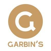 Garbin's Ristorante