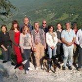 Consorzio Parma agriturismi