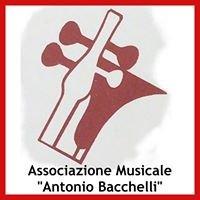 Scuola di Musica a Rosignano