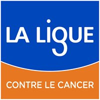 La Ligue contre le Cancer - CD76