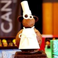Chocolat Canonica Suisse
