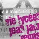 Lycée Jean Jaurès - Reims