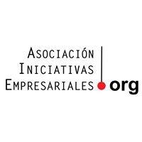 Asociacion Iniciativas Empresariales