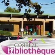 Culture BDP de la Corrèze