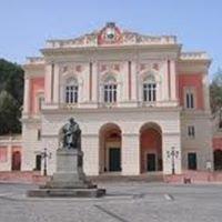 "Associazione Musicale ""Maurizio Quintieri"""
