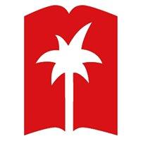 Panama Verlag