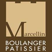 Pâtisserie Marcellin, Villeneuve lez Avignon