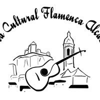 Peña Cultural Flamenca Alcazaba