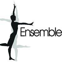 Ensemble Productions