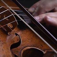 Darnton & Hersh Fine Violins