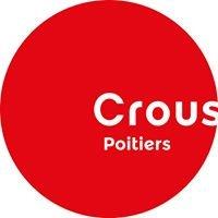 Crous de Poitiers -officiel