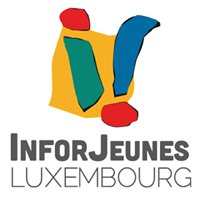 InforJeunes Lux