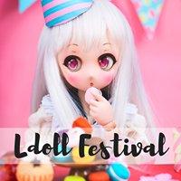 Ldoll Festival