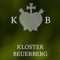 Klausur - Sehnsuchtsort Kloster. Die II. Ausstellung in Beuerberg